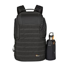 Lowepro ProTactic BP 350 AW II Backpack Black Thumbnail Image 9