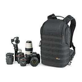 Lowepro ProTactic BP 350 AW II Backpack Black Thumbnail Image 10