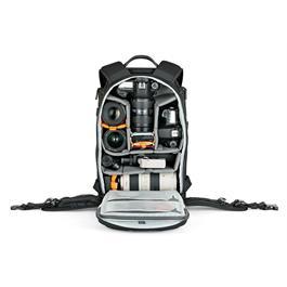 Lowepro ProTactic BP 350 AW II Backpack Black Thumbnail Image 13