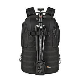 Lowepro ProTactic BP 350 AW II Backpack Black Thumbnail Image 15