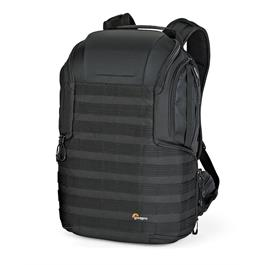 Lowepro ProTactic BP 450 AW II Backpack Black thumbnail
