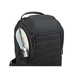 Lowepro ProTactic BP 450 AW II Backpack Black Thumbnail Image 2