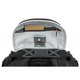 Lowepro ProTactic BP 450 AW II Backpack Black Thumbnail Image 3