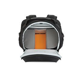 Lowepro ProTactic BP 450 AW II Backpack Black Thumbnail Image 7