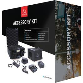 Atomos Accessory Kit for Shogun/Ninja Inferno & Flame thumbnail
