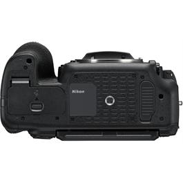 Nikon D500 DSLR Camera Thumbnail Image 3