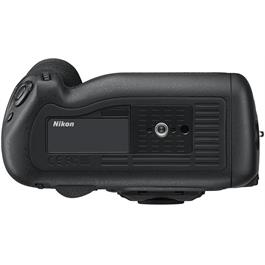 Nikon D5 Body Only - Dual XQD Version Thumbnail Image 5