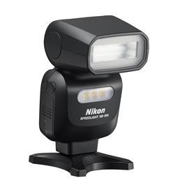 Nikon Speedlight SB-500 Thumbnail Image 3