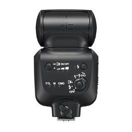 Nikon Speedlight SB-500 Thumbnail Image 2
