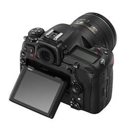 Nikon D500 DSLR Camera with16-80mm f/2.8-4E ED VR lens kit Thumbnail Image 2