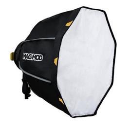MagMod MagBox 24 Starter Kit