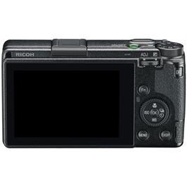 Ricoh GR III Compact Camera Thumbnail Image 1