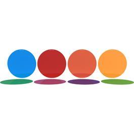 MagMod MagBox Artistic Gels thumbnail