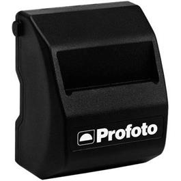 Profoto B1/B1X Rechargeable Battery Mk II thumbnail