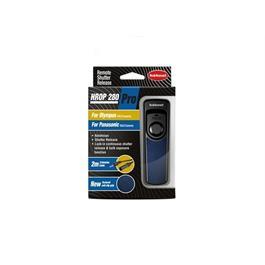 Hahnel HROP 280 Pro Remote Olympus/Panasonic Thumbnail Image 0