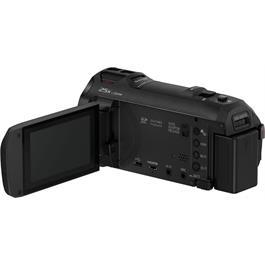 Panasonic VX980 Camcorder Thumbnail Image 2
