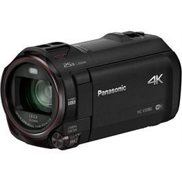 Panasonic VX980 Camcorder thumbnail