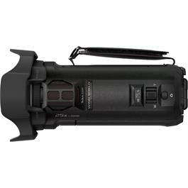 Panasonic VX980 Camcorder Thumbnail Image 8