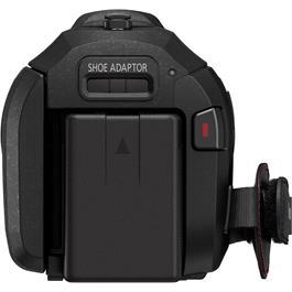 Panasonic VX980 Camcorder Thumbnail Image 5