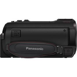 Panasonic VX980 Camcorder Thumbnail Image 7