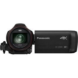 Panasonic VX980 Camcorder Thumbnail Image 3