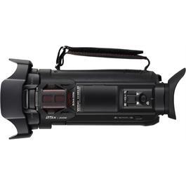 Panasonic VXF990 Camcorder Thumbnail Image 4