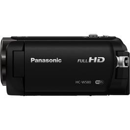 Panasonic W580 Camcorder Thumbnail Image 6