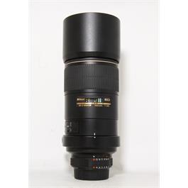 Used Nikon AF-S 300mm f4D ED Thumbnail Image 0