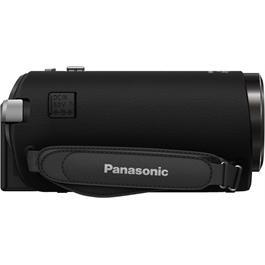 Panasonic W580 Camcorder Thumbnail Image 7