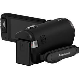 Panasonic W580 Camcorder Thumbnail Image 5