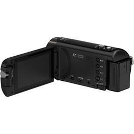 Panasonic W580 Camcorder Thumbnail Image 4