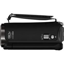 Panasonic W580 Camcorder Thumbnail Image 8
