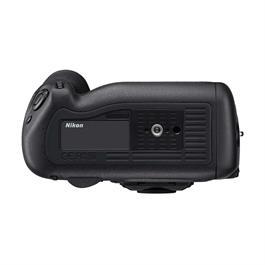 Nikon D5 Body Only - Dual CompactFlash Version Thumbnail Image 5