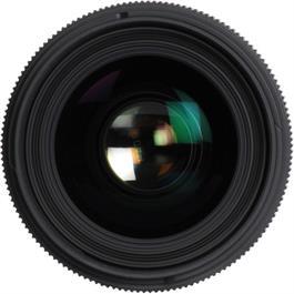 Sigma 35mm f/1.4 DG HSM Art Lens - L Mount