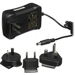 Blackmagic Design UltraStudio Pro Power Supply - Open Box thumbnail