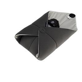 "Tenba Tools 16"" Protective Wrap Black thumbnail"
