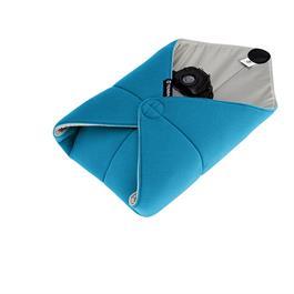 "Tenba Tools 16"" Protective Wrap Blue thumbnail"