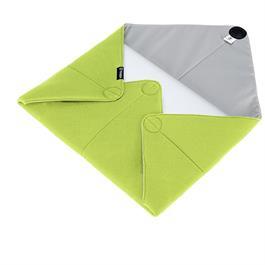"Tenba Tools 20"" Protective Wrap Lime thumbnail"