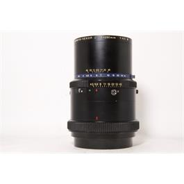 Used Mamiya Sekor Z 250mm F/4.5 W thumbnail