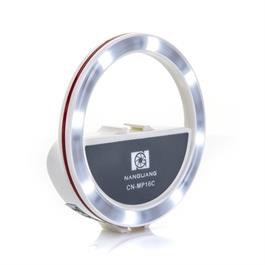 Nanlite NanGuang CN-MP16C LED Ring Light    thumbnail