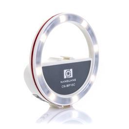 Nanlite NanGuang CN-MP16C LED Ring Light    Thumbnail Image 1
