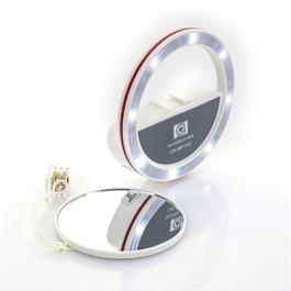 Nanlite NanGuang CN-MP16C LED Ring Light    Thumbnail Image 7