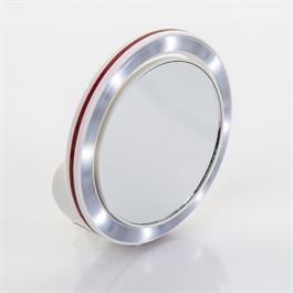 Nanlite NanGuang CN-MP16C LED Ring Light    Thumbnail Image 8