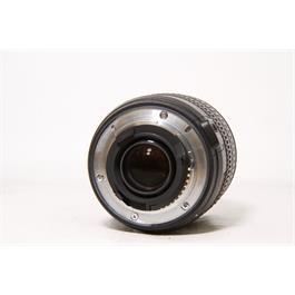 Used Nikon D70s with 18-70mm f3.5-4.5G Thumbnail Image 8