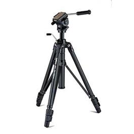 Velbon DV-7000N Video Tripod thumbnail