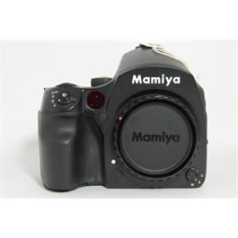 Used Mamiya 645DF+ Body thumbnail