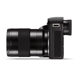 Leica APO-SUMMICRON-SL 35 f/2 ASPH Lens Black AnodisedLeica APO-SUMMICRON-SL 35 f/2 ASPH Lens Black Anodised