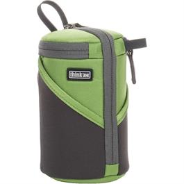 Think Tank Lens Case Duo 10 - Green thumbnail