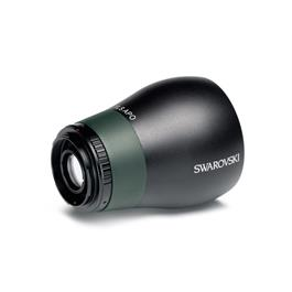 Swarovski TLS APO 43 mm Full Frame - ATX/STX Thumbnail Image 1