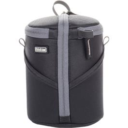Think Tank Lens Case Duo 20 - Black